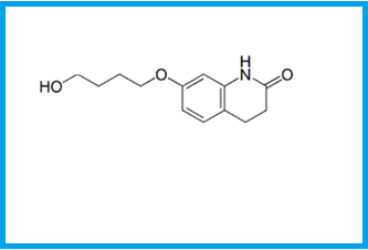 Aripiprazole Butanoic Acid Impurity