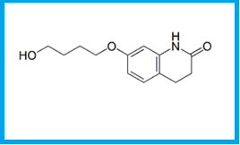 Aripiprazole USP RC B | Aripiprazole USP Related Compound B
