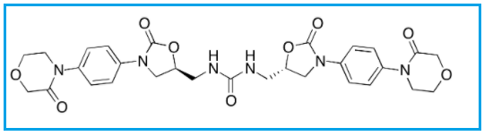 Rivaroxaban Impurity D | Rivaroxaban USP RC D